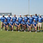 Football Coaches 2017