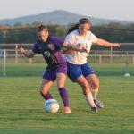 soccer vs smyrna