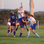 soccer vs. smyrna
