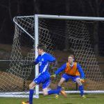 boys soccer vs stewarts creek