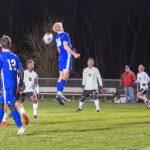 boys varsity soccer vs mt juliet