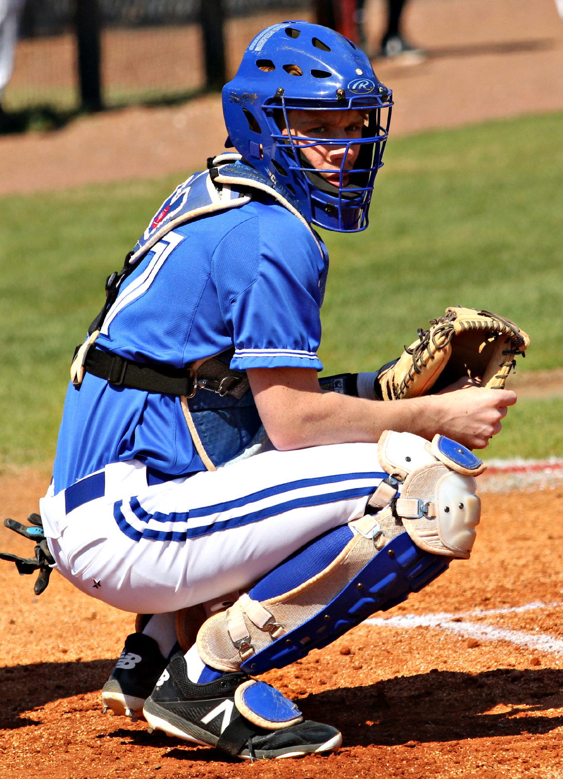 LHS had Five Players earn All-District Honors- Story by Tommy Bryan, The Wilson Post