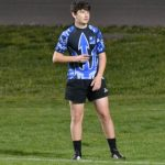 rugby vs harpeth
