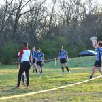 rugby vs siegel