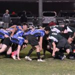 rugby vs warren