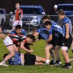 jv rugby vs ravenwood