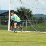 girls soccer vs smyrna