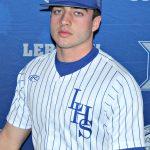 Boys Varsity Baseball falls to Magnolia Heights-Murfreesboro Grand Slam Tournament 9 – 6