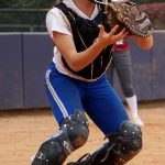 Girls Varsity Softball falls to Beech 3 – 2