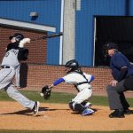 Boys Junior Varsity Baseball beats Gallatin 6 – 2