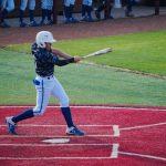 Boys Junior Varsity Baseball beats Wilson Central 8 – 3