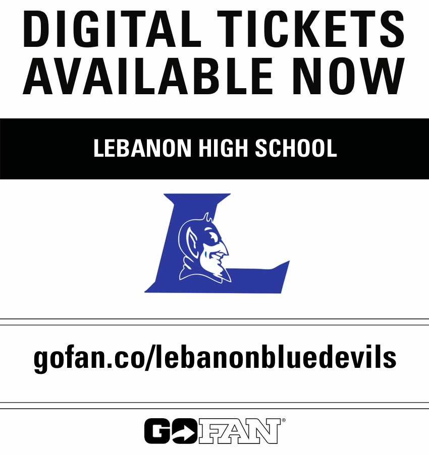 You can now purchase your Digital Blue Devil Football Tickets