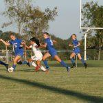 girls soccer vs mt juliet