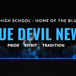 blue devil news