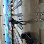 Girls Varsity Bowling beats Wilson Central 23 – 4