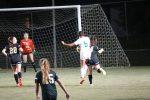 Girls Varsity Soccer falls to Mt Juliet 3 – 1