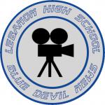 bdn logo