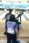 Boys Varsity Bowling falls to Friendship Christian 23 – 4