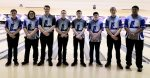 Boys Varsity Bowling beats Green Hill 16 – 11