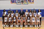 Girls Varsity Basketball beats Oakland 43 – 38