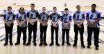 Boys Varsity Bowling beats Dickson County 23 – 4