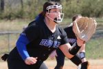 Girls Varsity Softball falls to Mount Juliet Senior 15 – 11