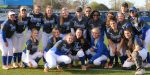 Girls Varsity Softball falls to Centennial 9 – 7