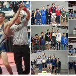 7 Wreagles earn OSAA All-State Wrestling honors