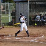 Girls Varsity Softball beats Reynolds 8 – 3