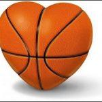 HRVHS Valentine's Day basketball games scheduled!