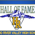Nominations Requested for HRVHS Hall of Fame
