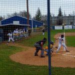 April 6: Baseball & Softball games vs Heritage at The Dalles