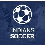 Behind Franks' 6 goals, Central soccer blasts Lafayette