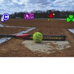 Central to Host Softball Jamboree