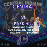 CENTRAL LADY INDIANS ATTACK NORTHLAND
