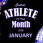 VOTE NOW FOR CHS JANUARY ATHLETE OF THE MONTH
