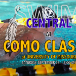 CENTRAL SWIM AT COMO CLASSIC