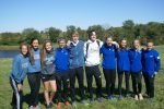 Cross Country – Senior Tribute