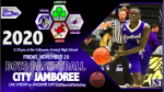 CENTRAL SET TO HOST THE BOYS CITY BASKETBALL JAMBOREE