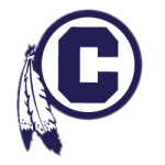 Central Indian Golf Completes First Week of Competition