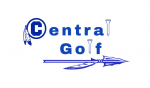 Central Indians Varsity Golf Places 2nd in Quad-Match vs. Rockhurst/Liberty/Liberty North