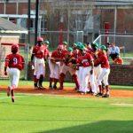 Baseball Meeting Before School On Thursday