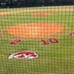 Baseball To Recognize Seniors Before Thursday's Game