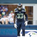 McCray, Seahawks Heading To Atlanta After Rout Of Detroit