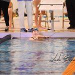 High School Swimming Boot Camp