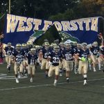Purchase On-line Tickets for West v. South Football Game Here!!