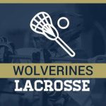 Mohr, Snidow, & Mazur make All-State Boys Lacrosse!