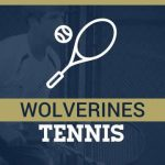 Boys and Girls Tennis in Playoffs Tuesday; April 16!