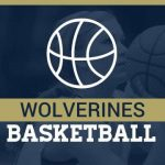 West Girls Basketball in Region 6-6A Championship on Saturday