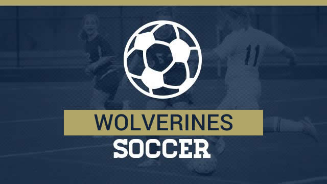 Soccer Tryouts Start Monday 1/14 for 2019 Team